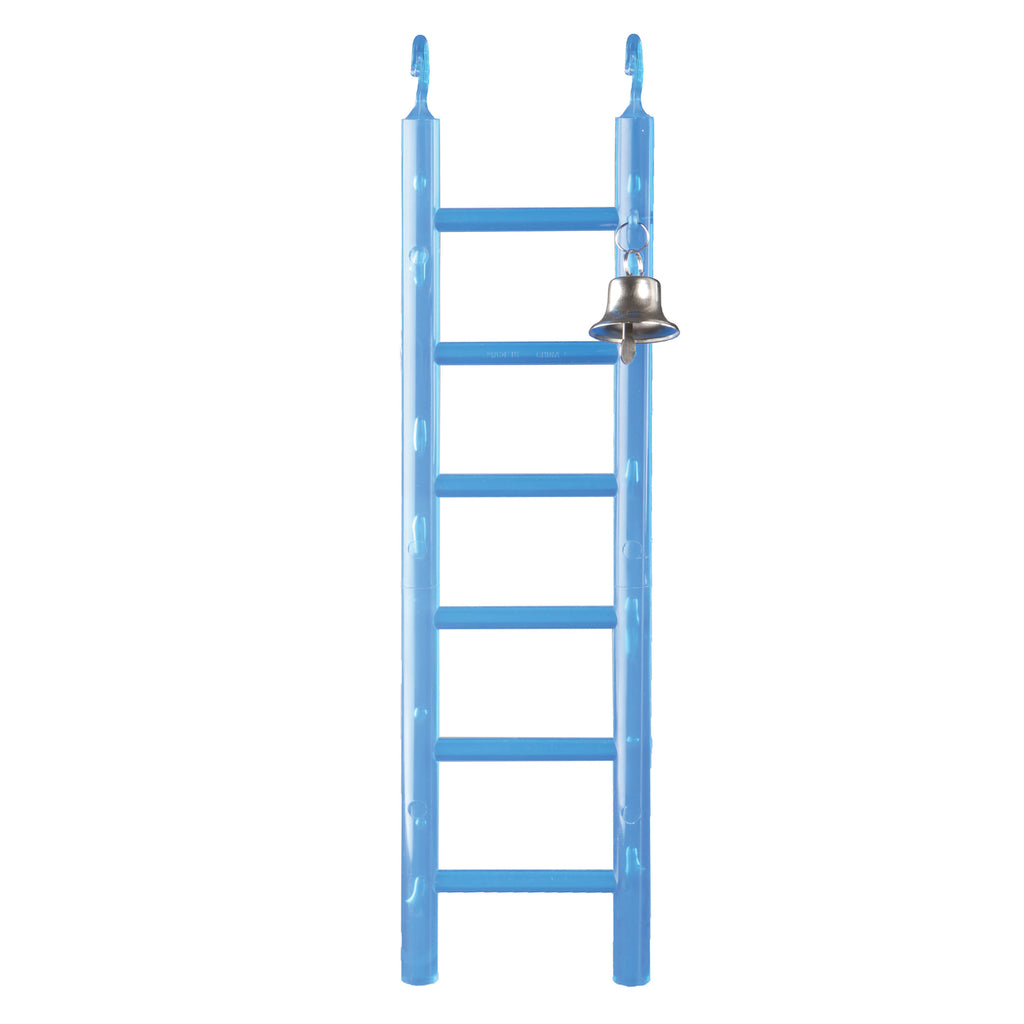 Ladder 6-Step Deco - Kazoo Pet Co