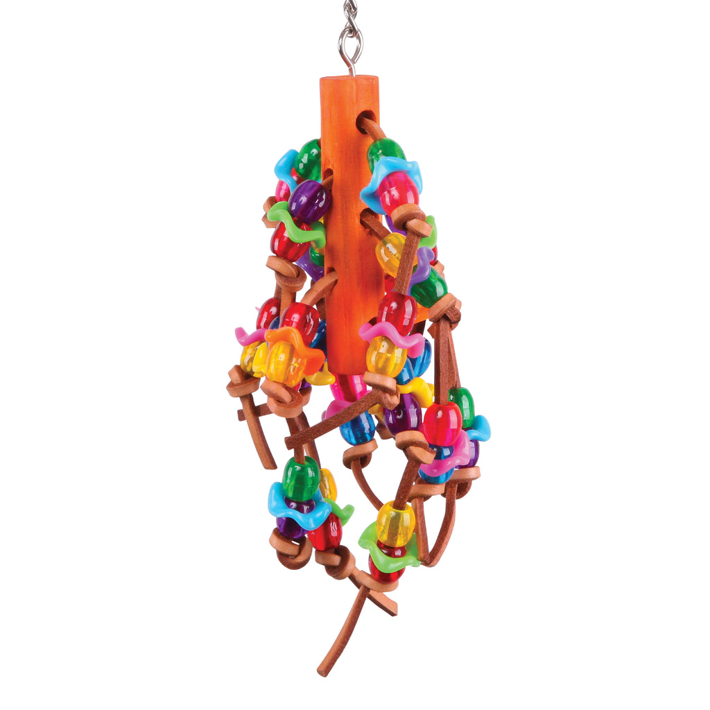Beads Assorted - Kazoo Pet Co