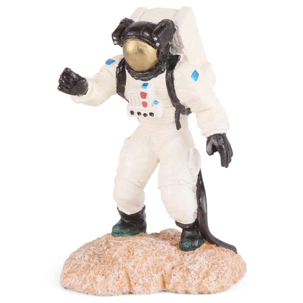 Walking Astronaut - Large - Kazoo Pet Co