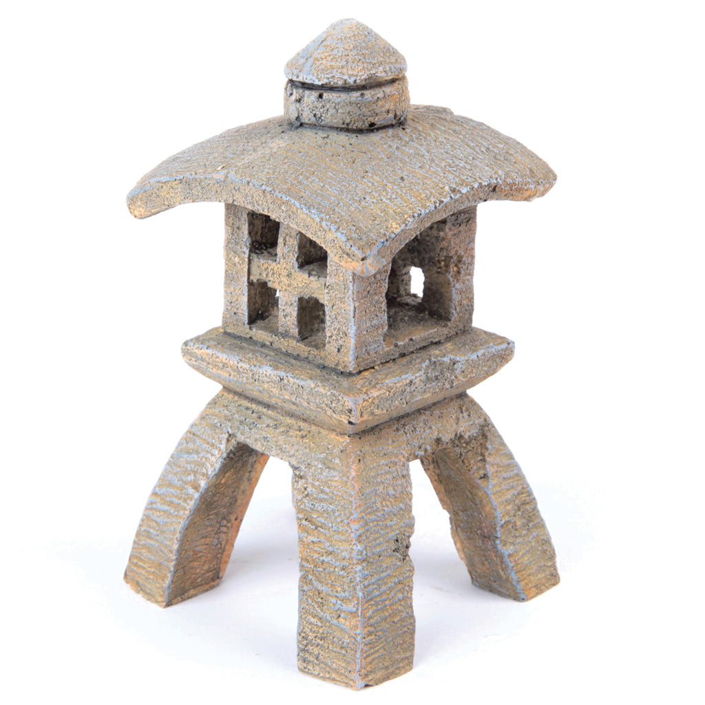 Balinese Lantern - Medium - Kazoo Pet Co