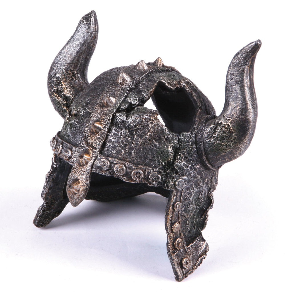 Viking Helmet - Medium - Kazoo Pet Co
