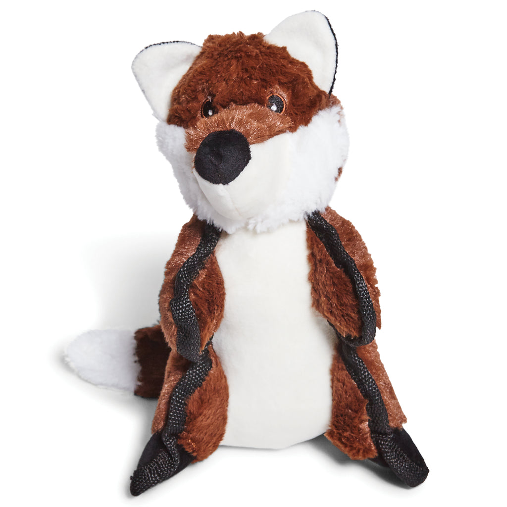 Furries - Tough Raccoon - Kazoo Pet Co