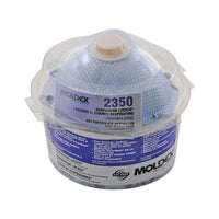 Moldex Mask - 2300N95 Series (1 Box)