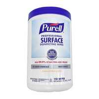 Purell Professional Surface Disinfecting Wipes