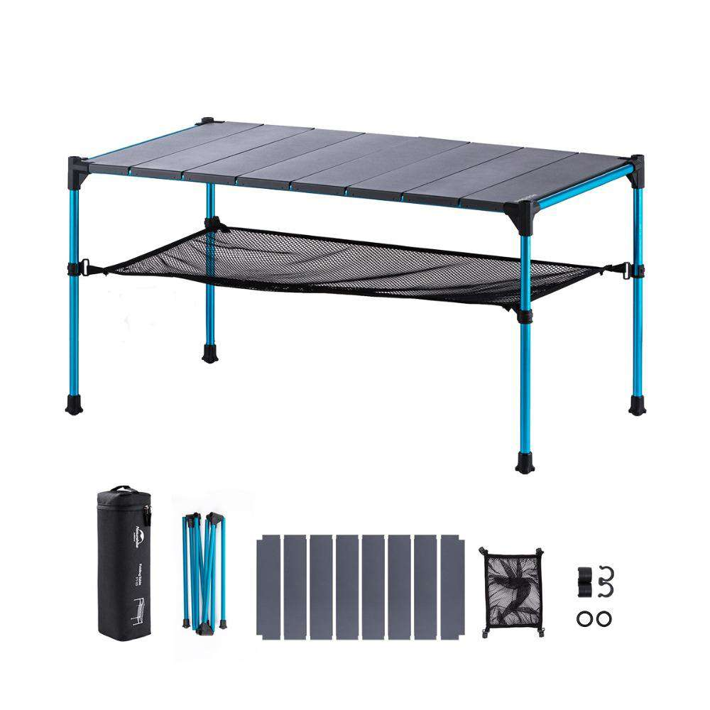 UFO MY HOMIE EXPANDABLE TABLES - United Festival Outfitters