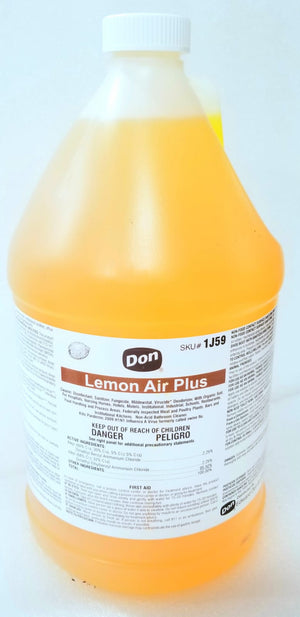 Lemon Air Plus Concentrate