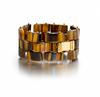 District Link Cuff Bracelet | more options
