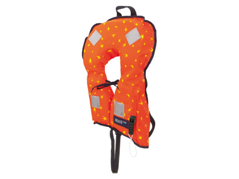 Besto Life jackets for babies and toddlers