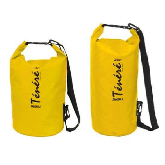 Watersport heavy duty watertight dry bag