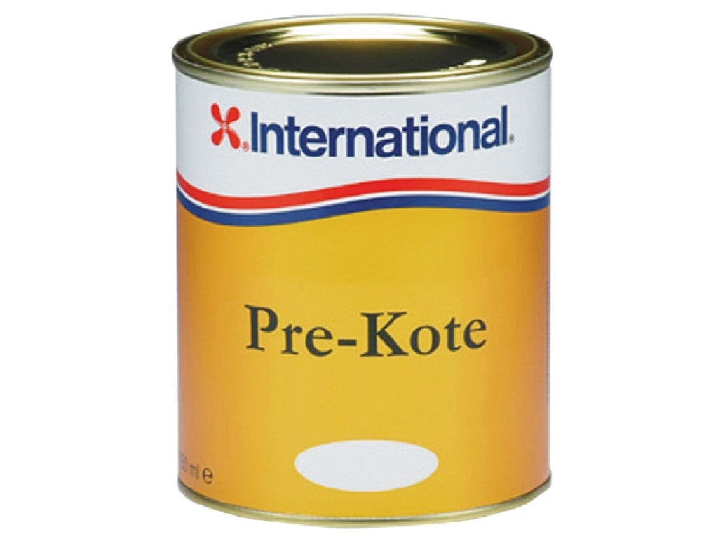 International Pre-Kote 750ml
