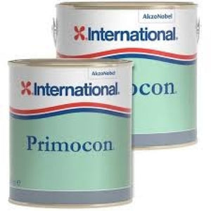 International Primocon Below Waterline Primer