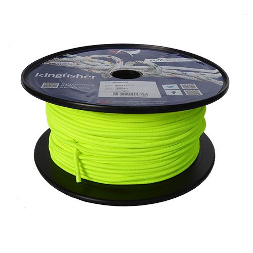 Kingfisher Shock Cord 4mm