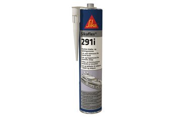 Sikaflex 291i Sealant 300ml