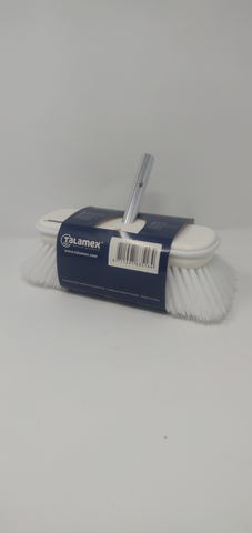 Talamex Deluxe Deck Brushes