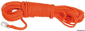 Floating Rope Safety Line