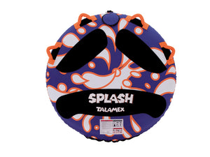 Funtube Splash 1 person
