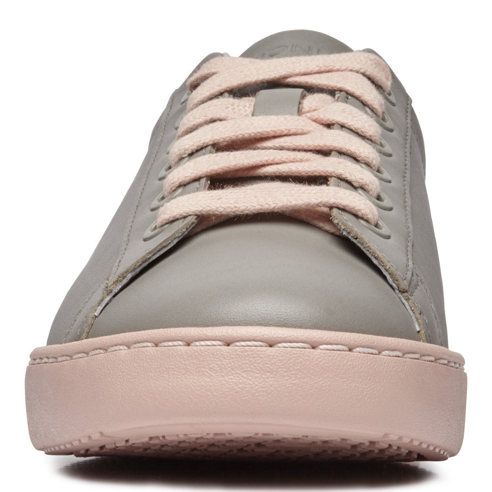 GREY/PINK | Front