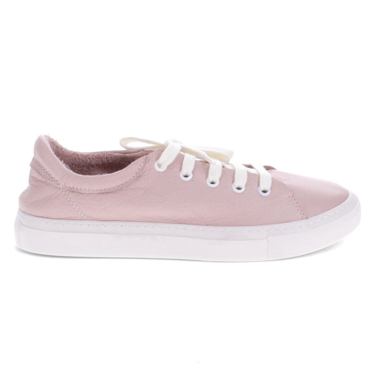 PALE PINK | Right