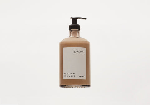 Frama Apothecary Hand Lotion 375ml