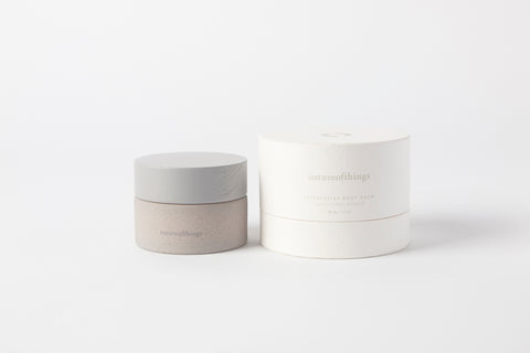 Superlative Body Balm