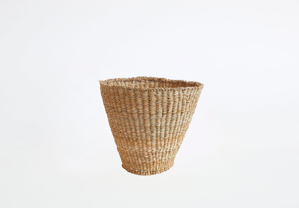 Ingobozie Small Basket