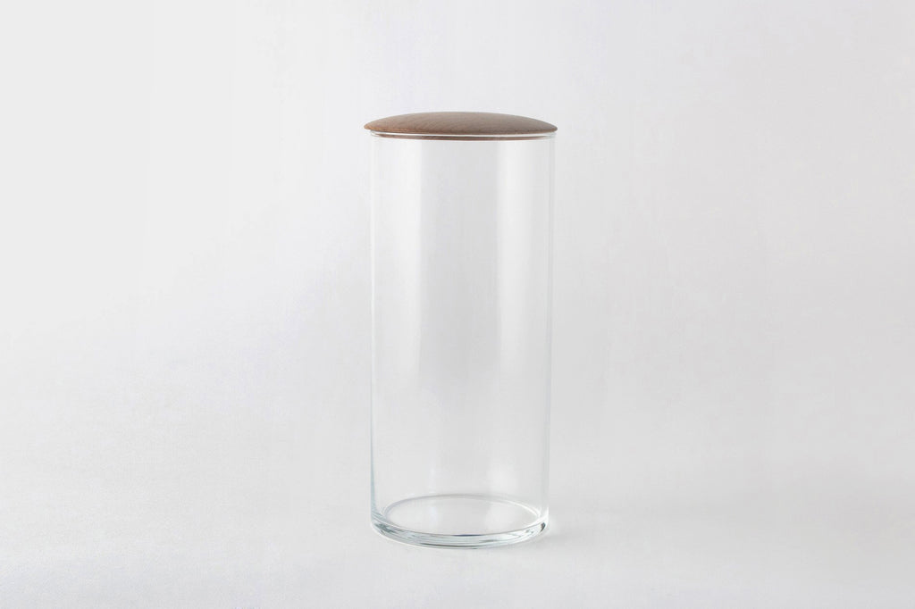 Simple Storage Container, Large