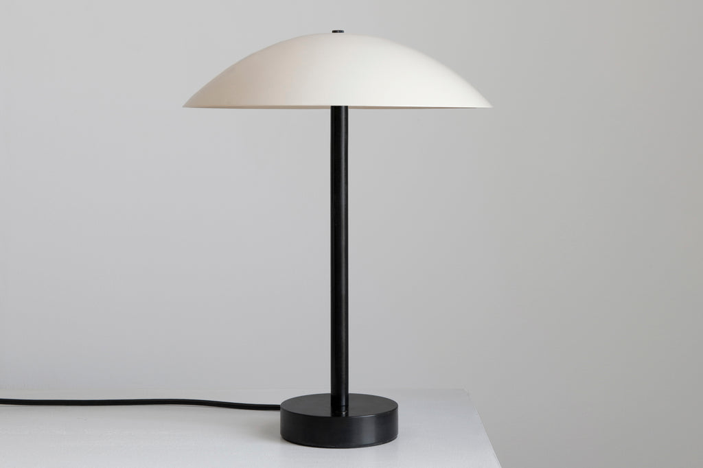 Arundel Table Lamp