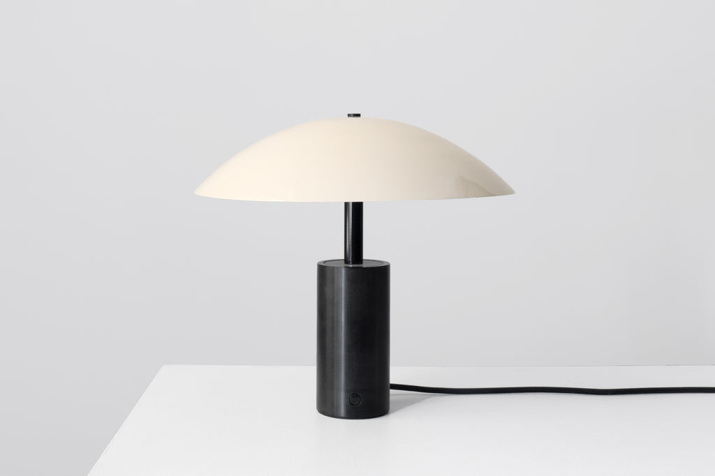 Arundel Low Table Lamp