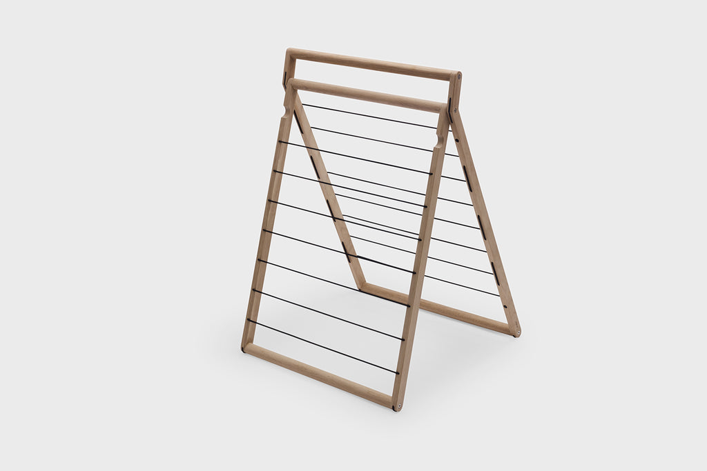 Dryp Drying Rack