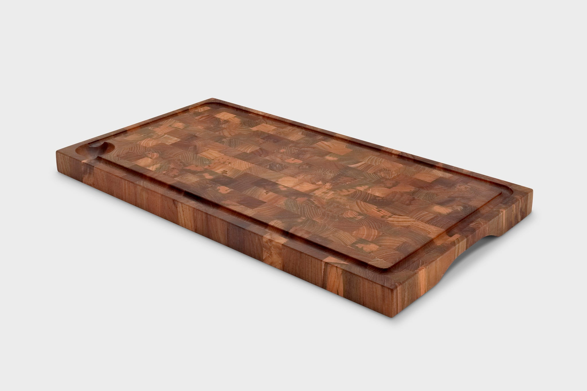 "Dania Cutting Board 20"" x 10"""
