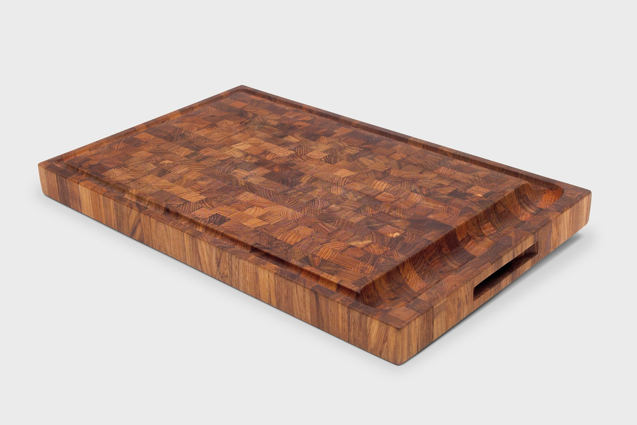 "Dania Cutting Board 22"" x 14"""