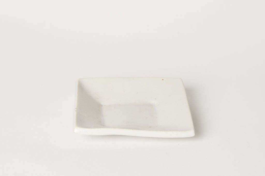 Treasure Dish Grey 25