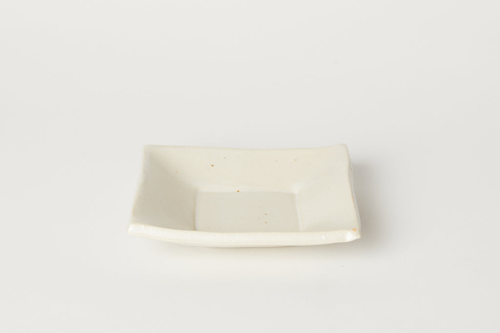Treasure Dish Bone 24