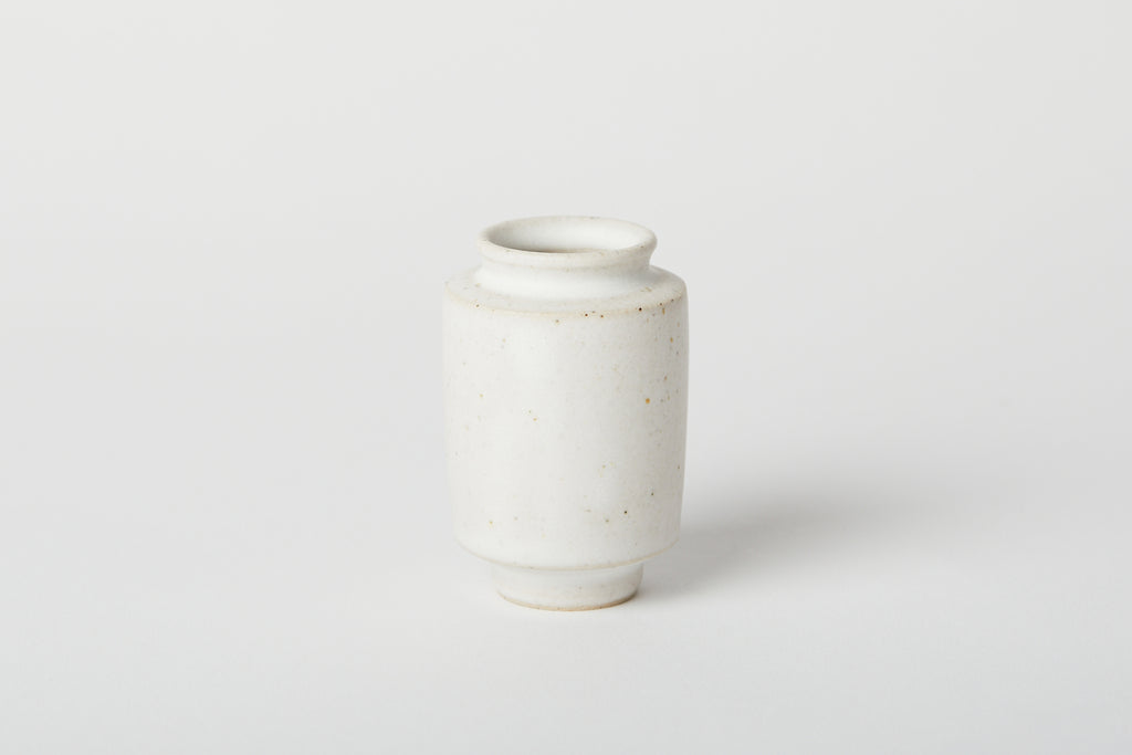 SGW Lab Miniature Pot Medium 20.