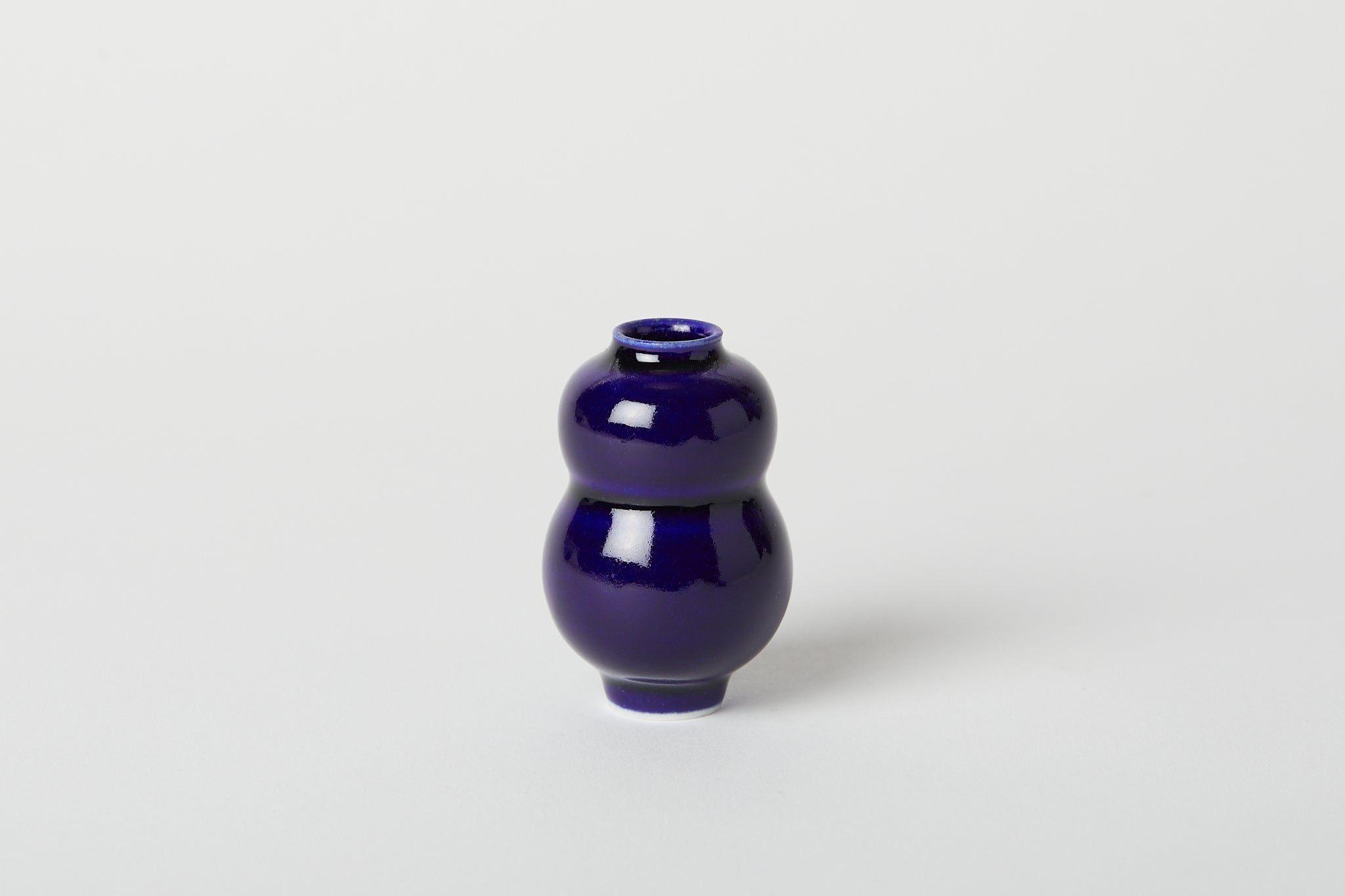 Miniature Pot Medium 19
