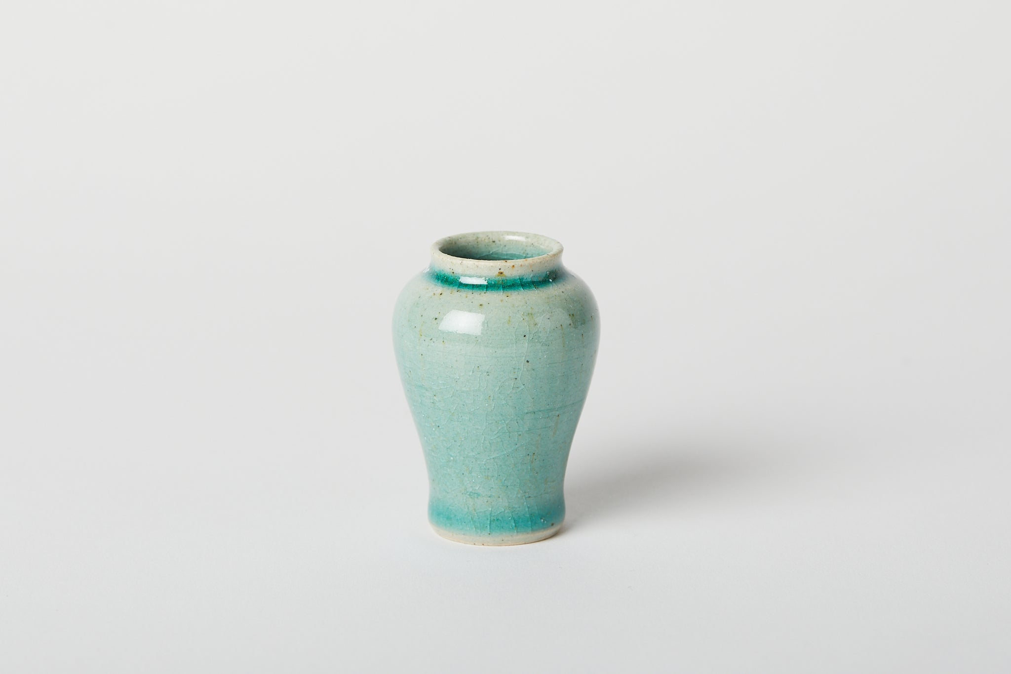 Miniature Pot Medium 10