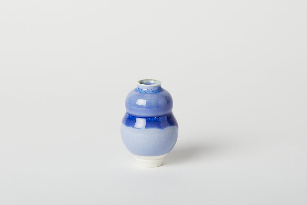 SGW Lab Miniature Pot Medium 15.
