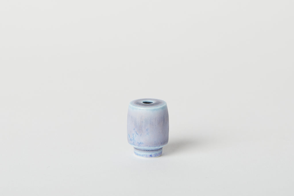 Miniature Pot Small 6