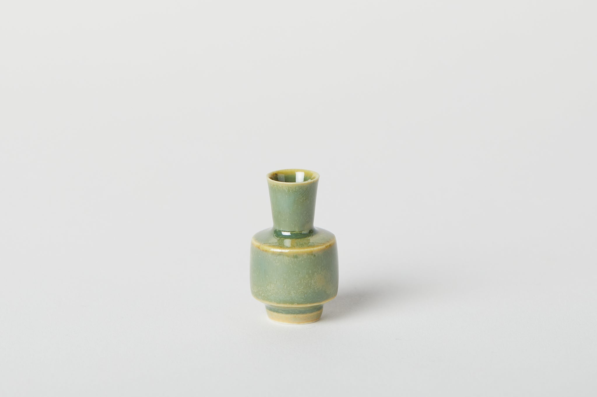 SGW Lab Miniature Pot Small 5.