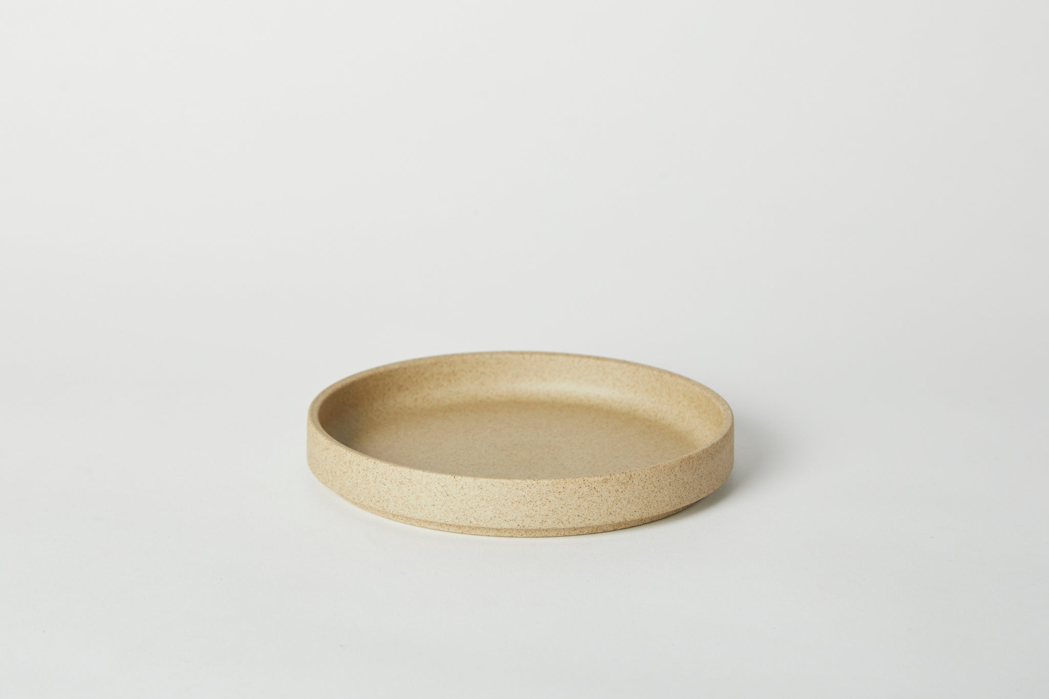 Natural Plate 02