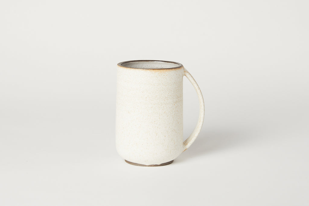 Object & Totem Highbody Mug