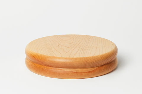 2 Stack Chopping Board