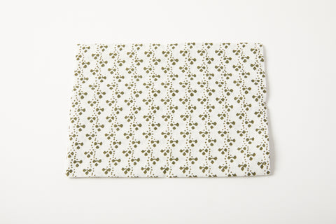 Bili Napkins Set of 8
