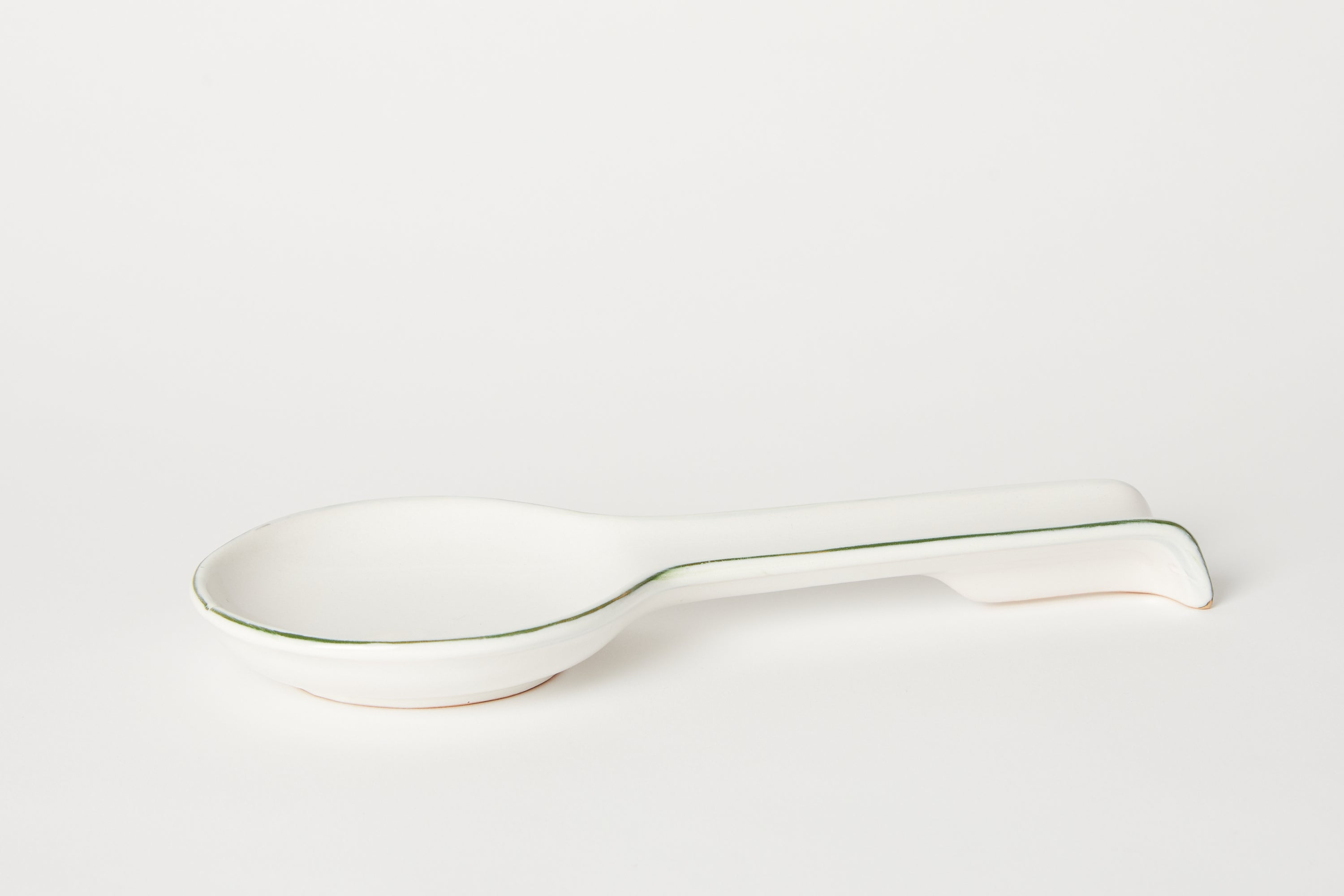 Bevagna Spoon Rest
