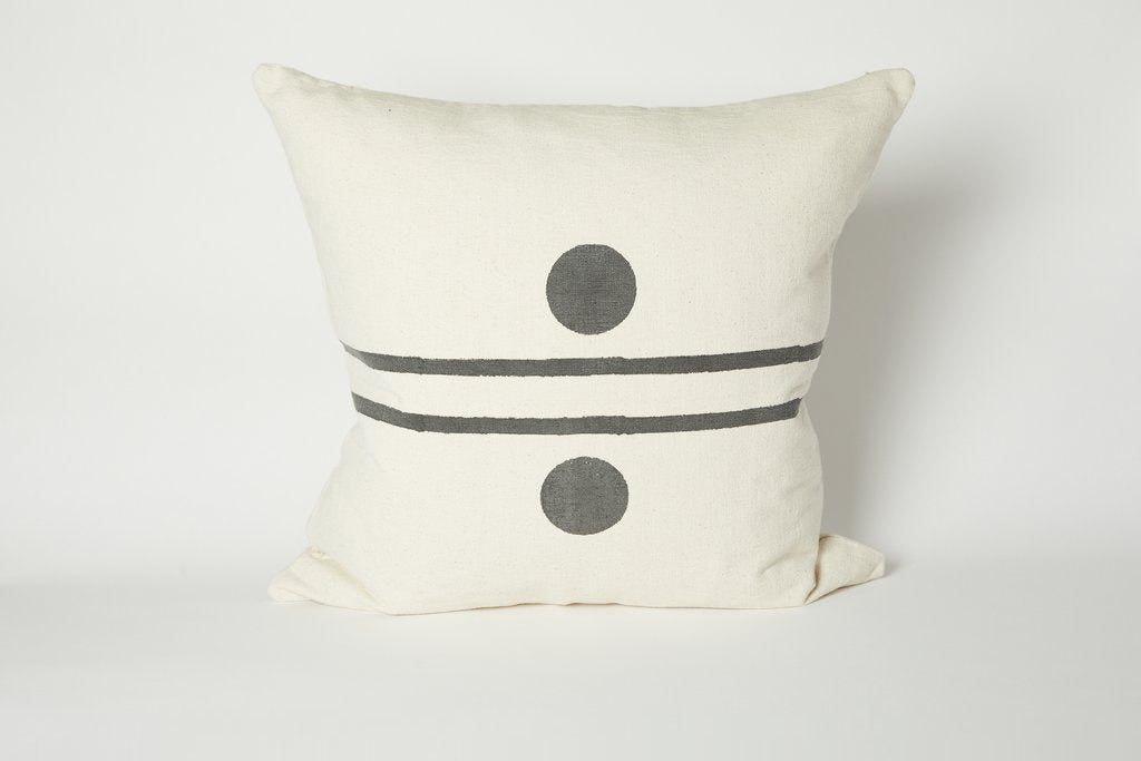 Providence Pillow