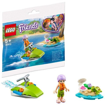 30410 LEGO Friends Mia's Water Fun