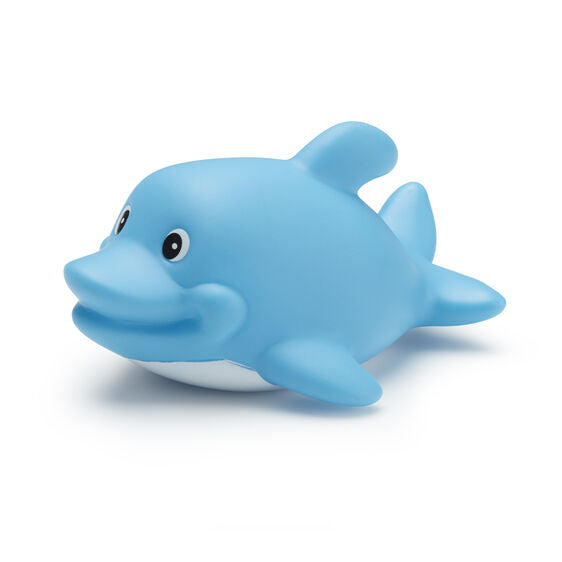 31201 Melissa & Doug Float-Alongs - Baby Dolphins