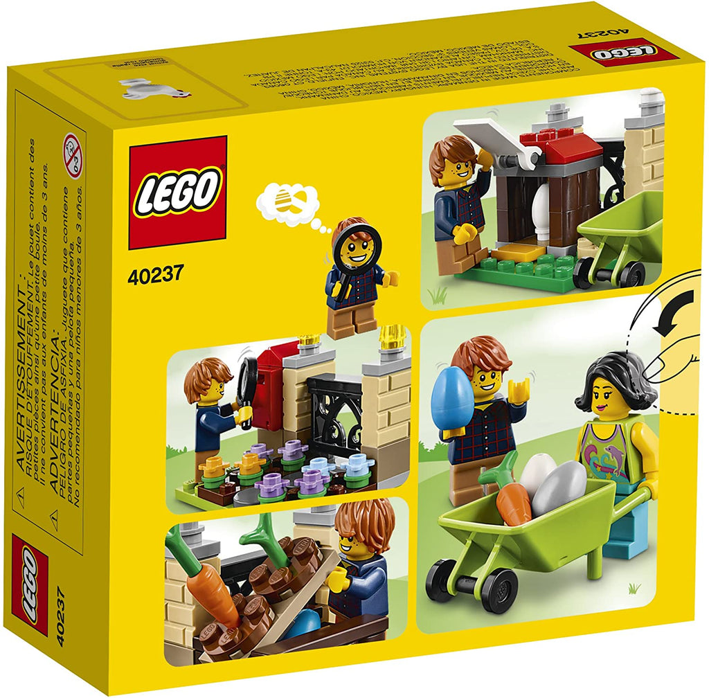 40237 LEGO Easter Egg Hunt