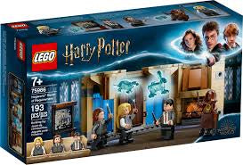75966  LEGO Harry Potter Hogwarts Room of Requirement