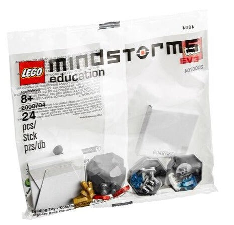 2000704 LEGO MINDSTORMS Education Replacement Pack 5